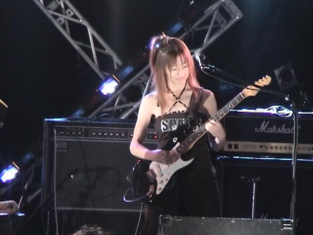 guitar2005.6.23.JPG